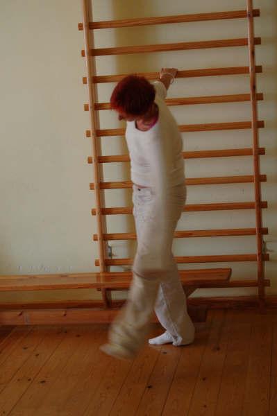 Gimnastica_holistica1